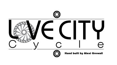 Lovecitycycles